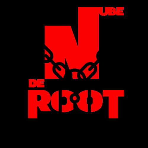NubeDeRoot